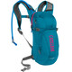 CamelBak Magic Backpack Women teal
